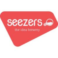 Seezers
