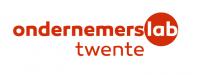 Ondernemerslab Twente